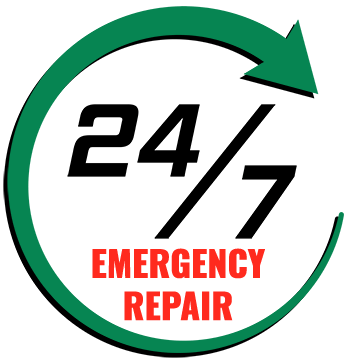 24/7 Emergency AC and Heating Repair Services in Louisville Kentucky | Murphy Company Heating and Cooling